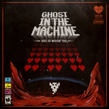 100% of Missin' You by Ghost in the Machine mp3 download