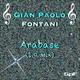 Gian Paolo Fontani Arabase((1.0 Mix))