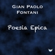 Gian Paolo Fontani Poesia epica