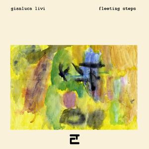 Gianluca Livi - Fleeting Steps (Eclectic Productions)