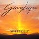 Gianlupo - Sweet Deep