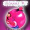 Animor by Gianni B mp3 downloads