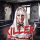 Gianni Paradiso DJ Killer