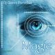 Gianni Paradiso DJ Magic