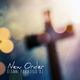 Gianni Paradiso DJ New Order