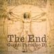 Gianni Paradiso DJ The End