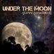 Gianni Paradiso DJ Under the Moon