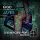 Gigo Jayes