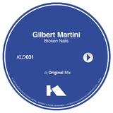 Broken Nails by Gilbert Martini mp3 download