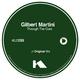 Gilbert Martini Through the Core