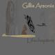 Gillis Arsonie Lifechapters