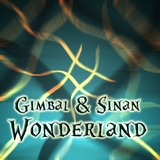Wonderland by Gimbal & Sinan mp3 downloads