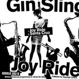 Joy Ride / Santa Cruz by Gin Sling mp3 download
