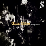 Jungledelic by Gina Cifre mp3 download