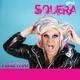 Gina Solera I Like That
