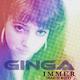 Ginga - Immer(Radio Edit)