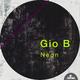 Gio B Neon