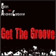 Gion Feat. Andrea Carbone Get the Groove