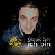 Giorgio Eazy Ich bin