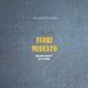 Giovanni Facciotti Fuori Mercato - Giovanni Facciotti Live Sessions