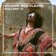 Giovanni Montalbano Negli Anni '70