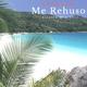 Giselle Me Rehuso(Electro Mix 2017)