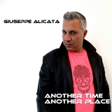 Another Time Another Place by Giuseppe Alicata mp3 download