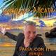 Giuseppe Alicata - Parla con me(Remixes)