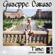Giuseppe Caruso Time