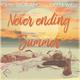 Gleb Stotland feat. Deen West Never Ending Summer