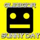Glebgor Sunny Day
