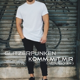 Komm mit mir (Regenbogen) by Glitzerfunken mp3 download
