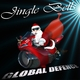 Global Defence Jingle Bells