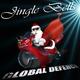 Global Defence Jingle Bells