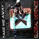 Global Defence Take Me Away - Remix Edition
