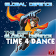 Global Defence The Best of Global Defence - Time 4 Dance