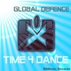 Global Defence Time 4 Dance