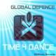 Global Defence Time 4 Dance