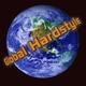 Global Hardstylers 6 Million Beats