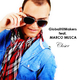 Global Hit Makers feat. Marco Musca Closer