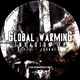 Global Warming Invasion Ep