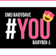 Gmd Babydave & Babyboi-J #You