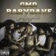 Gmd Babydave  Girls Gon' Get Low