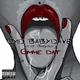 Gmd Babydave feat. Babyboi J Gimme Dat
