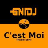 C''est moi(Radio Edit) by Gnidj mp3 download