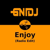 Enjoy(Radio Edit) by Gnidj mp3 download