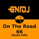 Gnidj On the Road 66(Radio Edit)