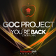 Goc Project Youre Back