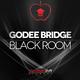 Godee Bridge Black Room