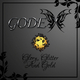 Godex Glory, Glitter and Gold